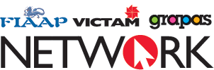 2018 Victam International Asia